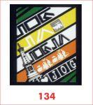 134. JOGJA