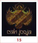 15. CAH JOGJA