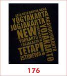 176. YOGYAKARTA