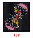 187. DJOGDJAKARTA