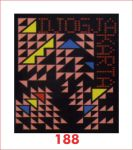188. DJOGDJAKARTA