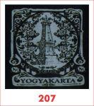207. YOGYAKARTA