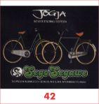 42. SEGO SEGAWE