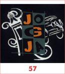 57. JOGJA