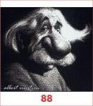 88. EINSTEIN